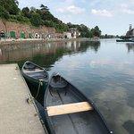 ภาพถ่ายของ Saddles & Paddles Exeter Ltd