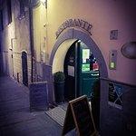 Photo de Ristorante Marcellino's Seborga
