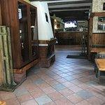 Photo of Ruut 66 Pub