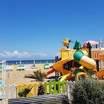 Photo of La Spiaggia Malu 90 93