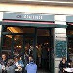 Gratitude Eateryの写真
