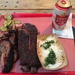 Photo of Cattleack Barbeque