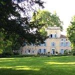 Bilde fra Chateau des Barrenques
