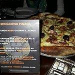 Bongiorno Pizza & Pasta รูปภาพ