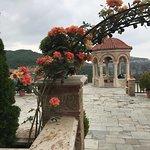 Foto di Meteora Tour