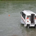 Photo of Salzach River Boat Cruises