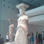 Μουσείο Ακρόπολης 1