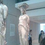 Μουσείο Ακρόπολης 2
