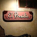 Foto El Presidio