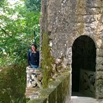Photo of Go2Lisbon - Tours