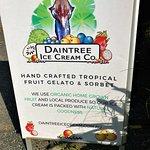 Daintree Ice Cream Company照片