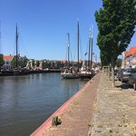 Photo of Port of Harlingen