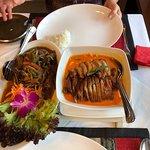صورة فوتوغرافية لـ Thongtip