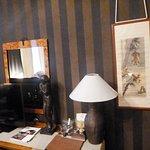 Metropole Hotel Photo