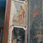 House of the Vettii照片