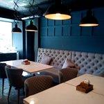 Grand Cafe 18/53