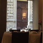 Foto de Restaurant Entler