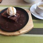 Φωτογραφία: Grand-Cafe Sezony