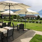 Photo of Friedheim Hotel Restaurant