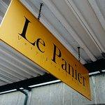 Foto de Le Panier