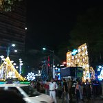 IMG_20171231_173645_large.jpg