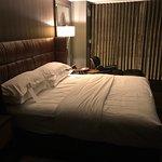 耐塞羅金普敦酒店照片
