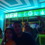 Motel Mexicola Φωτογραφία