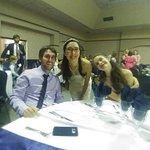 Raia and Jeff's Gorgeous wedding at Potawatomi Inn