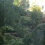 ฮิลตั้น ซีแอ็ทเทิล แอร์พอร์ต & คอนเฟอเร้นซ์ เซ็นเตอร์ ภาพถ่าย
