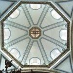 Photo of Iglesia de San Francisco