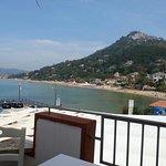 Photo of Lo Scoglio - Specialita' di Mare