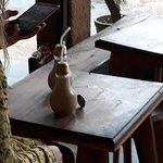 Bilde fra Cafe On The 18th