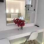 Kanale's Rooms & Suites Resmi
