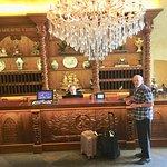 Iron Gate Hotel & Suites Φωτογραφία