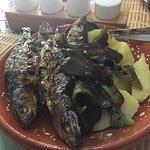Foto de Restauante Segredos Do Douro