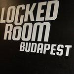 Locked Room Budapest fényképe