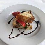 Фотография Sea Grill Restaurant