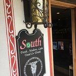 South Leavenworth의 사진