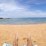 Bilde fra Playa de Cavalleria
