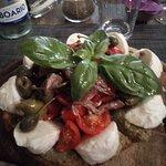 Photo of Sicilia Bedda
