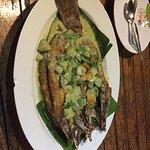 Photo of Koh Mak Seafood