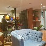 صورة فوتوغرافية لـ Insiders - Anticafé LocaL