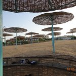 The Three Corners Sunny Beach Resort Φωτογραφία