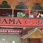 Φωτογραφία: MaMa cafe