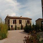 صورة فوتوغرافية لـ Osteria Etrusca