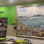 Φωτογραφία: Pizzeria Spacca Napoli