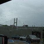 Foto de Talmadge Memorial Bridge