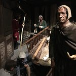 Dublinia: The Heart of Viking and Medieval Dublin Φωτογραφία
