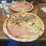 Pizzeria Da Sergio Φωτογραφία