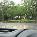 Bilde fra Chippewa Square